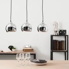 maison du monde küche globus wandleuchte aus glas und metall aufbau küche