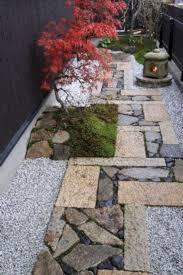 best 25 outdoor garden rooms ideas on pinterest zen garden