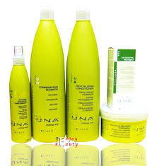 una hair products from italy best rolland hair products photos 2017 blue maize
