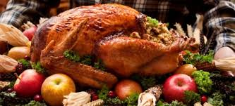 5 things you aren t looking forward to this thanksgiving fresh u