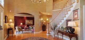 Home Interiors Consultant Home Theater Interiors Home Interior