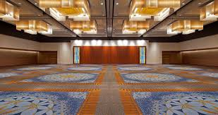 Atlanta Flooring Design Centers Inc by Meetings U0026 Events At Hyatt Regency Atlanta Atlanta Ga Us