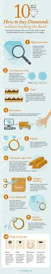 buy diamonds rings images Cheap diamonds how to buy a diamond ring for less infographic jpg