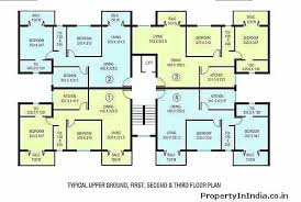 Basement Apartment Floor Plans Luxury Apartment Floor Plan U2013 Novic Me