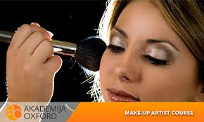 makeup artist courses make up artist course and