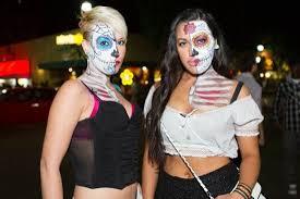 Champagne Bottle Halloween Costume 13 Attend Halloween Parties Metro Phoenix Phoenix Times