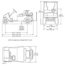 ezgo wiring diagram plus wiring diagram electric golf cart