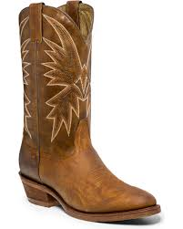 nocona boots country outfitter