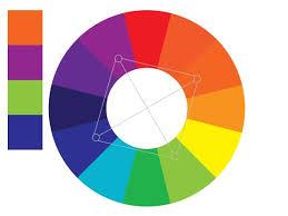 color theory 101 u2014 sitepoint