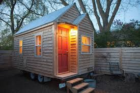 tiny home airbnb the coolest airbnb in every state