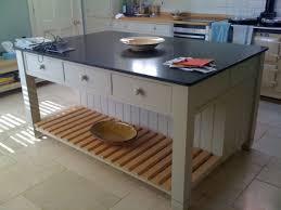 kitchen island units uk kitchen island unit genwitch