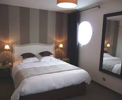 chambre location hotel location de salle traiteur rouen clos de la vaupalière