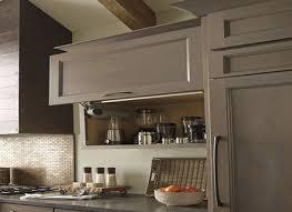 hinges for vertical cabinet doors flip up cabinet door vertical lift cabinet door hinges new hinge lid