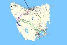 Trip Map Trip Maps