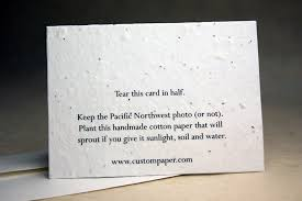 holiday cards handmade cards pressed flower petals in the