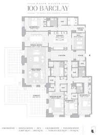 architecture floor plan gallery of ascaya sb architects 20 architects condominium