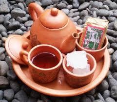 Teh Bandulan teh bandulan home