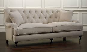 Sofas Living Room Sofas Haynes Furniture Virginia U0027s Furniture Store