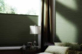 hunter douglas duette blinds cleaning service