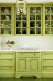 Butlers Pantry Cabinets Colorful Butler U0027s Pantry