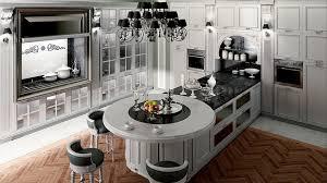 définir vos besoins pour le choix de votre cuisine bac décor