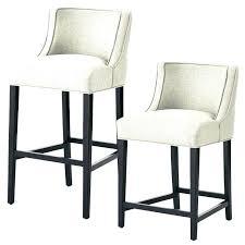office chair bar stool height extraordinary bar stool heights bar stools height bar stool height
