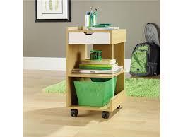 Kitchen Utility Cart by Utility Cart For Kitchen Home Interior Ekterior Ideas