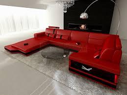 sofa mit schlaffunktion kaufen big sofa billig kaufen 65 with big sofa billig kaufen bürostuhl