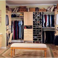 Master Bedroom Closet Size Master Bedroom Closet Size