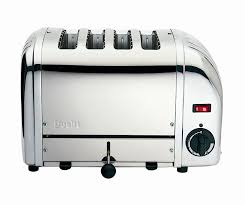 Bosch Styline 4 Slice Toaster Compare Small Kitchen Appliances Prices Read Reviews Compare