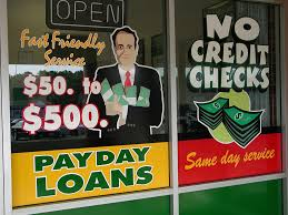 payday loans in va payday loan place window graphics henrico county va linke flickr