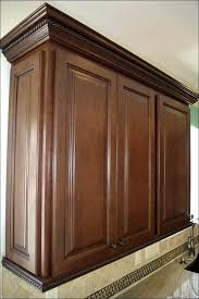 kitchen cabinets molding ideas decorative molding kitchen cabinets kitchen cabinet base