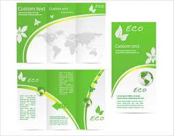 free brochure templates blank archives giselasiegel info