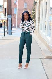 business casual ideas best 25 business casual ideas on buisness
