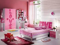 home design for adults interesting pink bedroom ideas for adults epic interior design