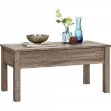 living room ls walmart dorel living faux marble lift top coffee table walmart com