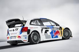 wrc subaru 2015 2015 volkswagen polo r wrc supercars net