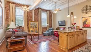 disher hamrick u0026 myers charleston real estate u0026 homes for sale