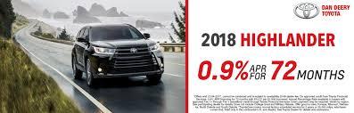 does toyota service lexus toyota dealer cedar falls ia used cars for sale near