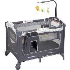 baby trend 1st debut 3 wheel travel system serene green walmart com