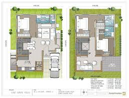 floor plan navya homes at beeramguda near bhel hyderabad inside duplex homes floor plansfloor plans for houses plan house india
