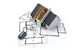 architectural design software free magazine pdf digest architect