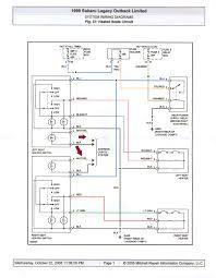 subaru engine diagram repair guides at 2005 subaru outback wiring diagram gooddy org