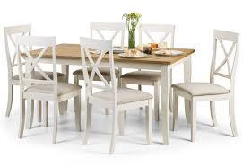 Light Oak Dining Table And Chairs Bjursta Extendable Table Oak Veneer 140180220 84 Cm Ikea Amazing