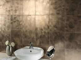 Bedroom Design Excellent Bathroom Tile Design Ideas Bathroom - Modern bathroom tiles design