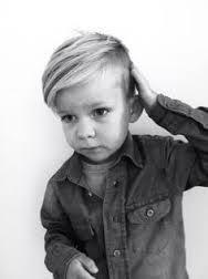 funky toddler boy haircuts 33 stylish boys haircuts for inspiration boy haircuts short