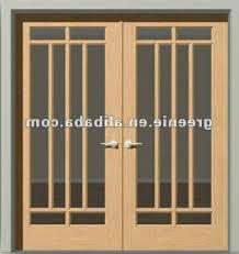 Cafe Swinging Doors Commercial Kitchen Swinging Doors Kenangorgun Com