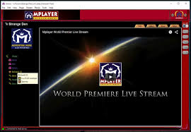 90s era online pc gaming and matching service mplayer is making a