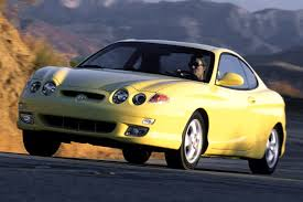french sports cars the ugliest cars of the last five decades