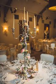 candelabra centerpiece louisiana wedding by leslie hollingsworth centerpieces